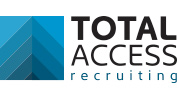 Total Access Recruiting